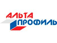vodostok-alta_profil