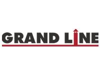 vodostok-grand_line