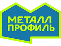 vodostok-metallprofil.jpg