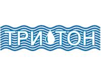 vodostok-triton